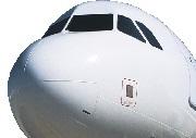 A320QUIZ COM - airbus A320 system quiz - airbus pdf library